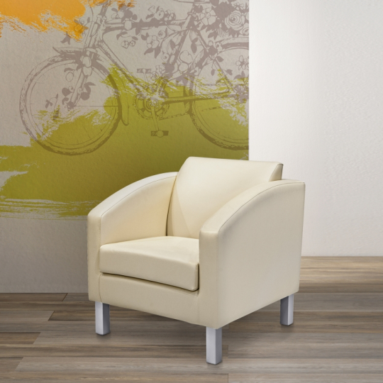 Кресло для пациентов 365530