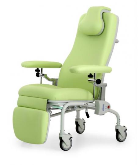 Кресло донора для гемодиализа AP1160