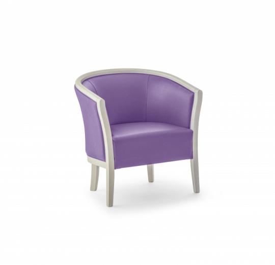 Кресло в зал ожидания 376453