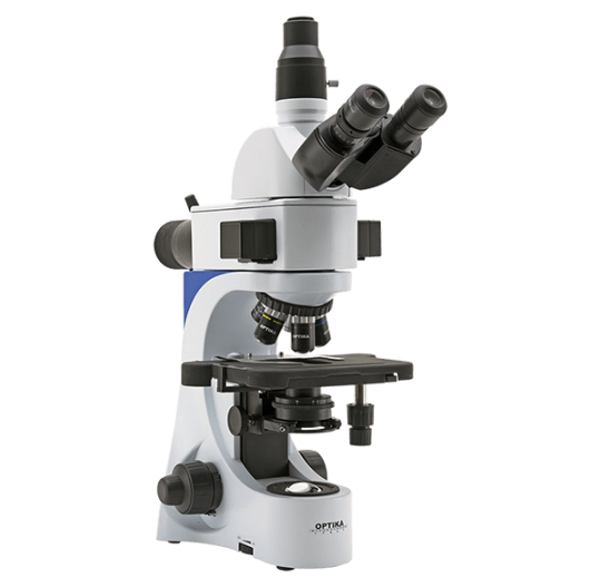 Лабораторный микроскоп B-383 LD1 Optika Microscopes