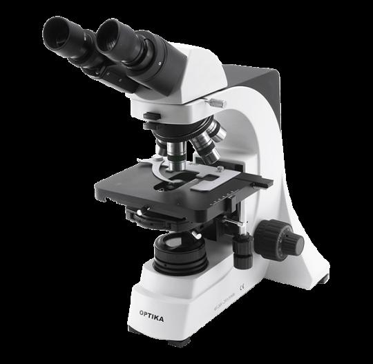 Лабораторный микроскоп B-500 BiPH