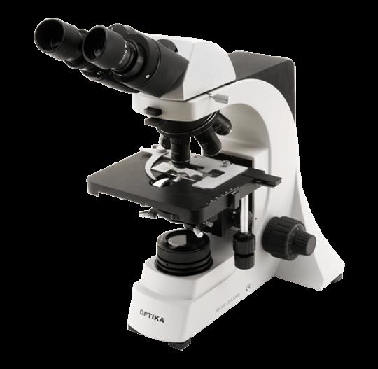 Лабораторные микроскопы серии - B-500
