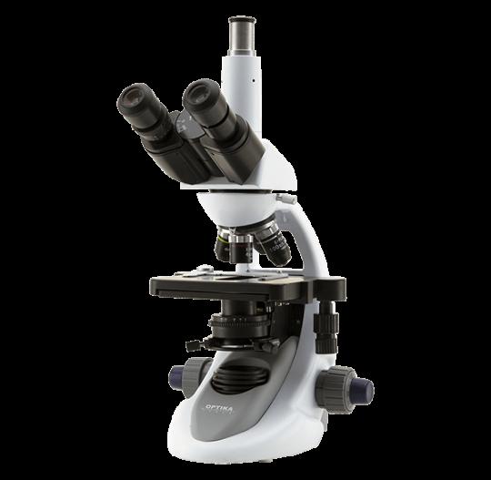 Лабораторные микроскопы серии B-290
