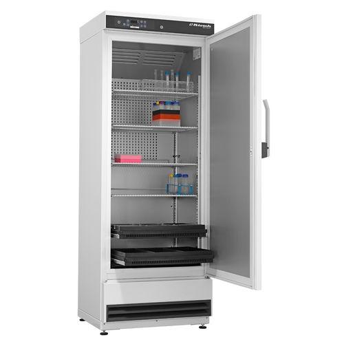 Лабораторный холодильник модели Labex - 340