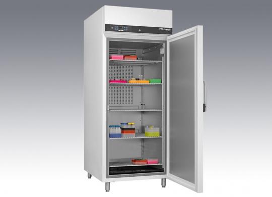 Лабораторный взрывозащищенный холодильник - Labex 720