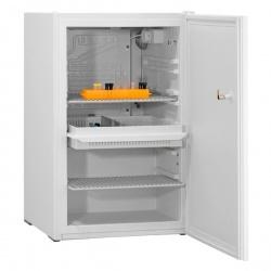 Лабораторный холодильник марки Kirsch LABO-85