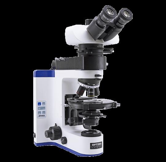 Поляризационный микроскоп B-1000 POL-1