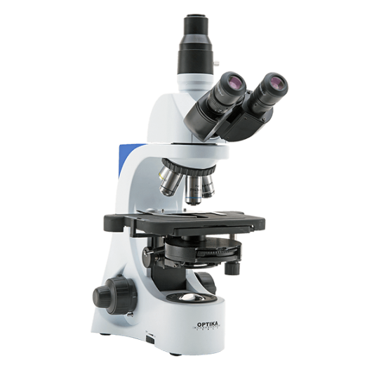 Лабораторный микроскоп B-383 PHi Optika Microscopes