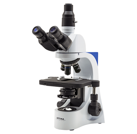 Лабораторный микроскоп B-383 PLi Optika Microscopes