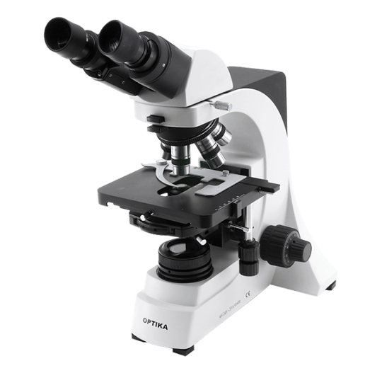 Лабораторный микроскоп B-500 BPH Optika Microscopes