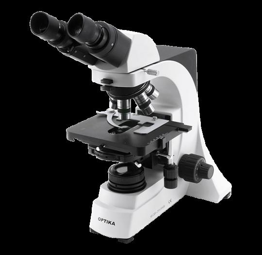 Лабораторный микроскоп B-500 BPH Optika Microscopes