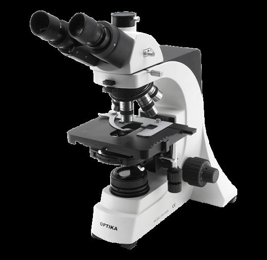 Лабораторный микроскоп B-500 TPh