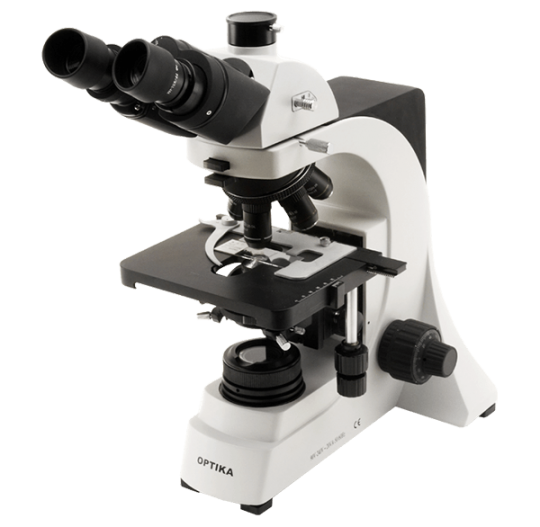 Лабораторный микроскоп B-500 TSp