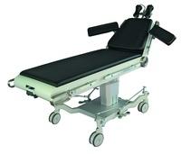 ЛОР-стол для операций SC 600