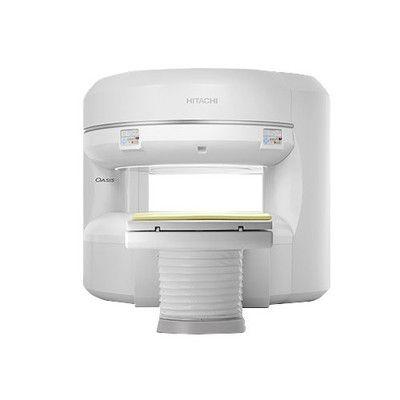 Магнитно - резонансные томографы (МРТ)