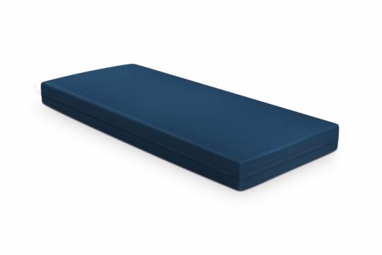 Матрас для больничной кровати SYF200_L