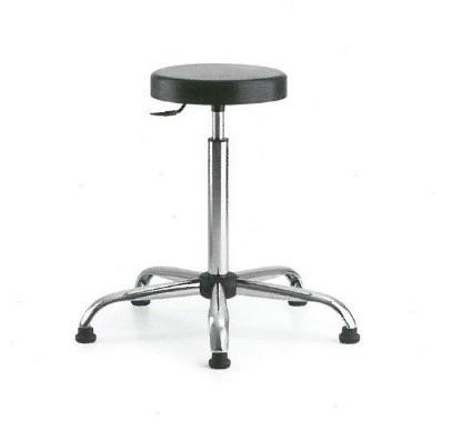 Медицинский функциональный стул на колесах S34-S152/BS43/RT00