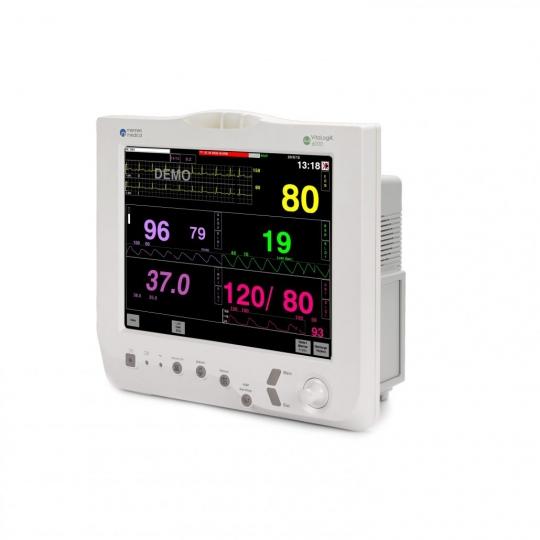Медицинский монитор пациента VitaLogik 6000