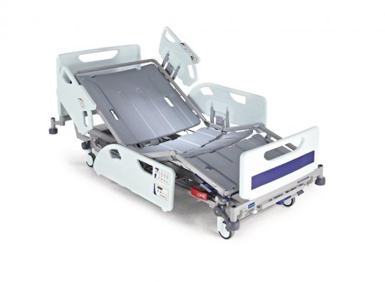 Медицинская кровать для послеоперационной палаты Enterprise 9000
