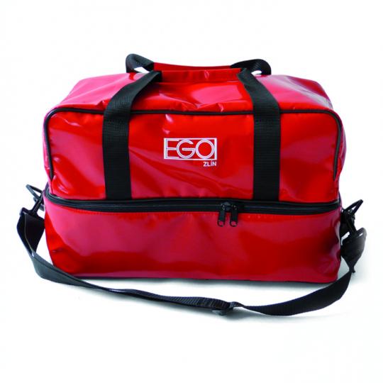 Медицинская сумка для перевязочного материала EK - 20