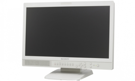 Медицинский цветной монитор Sony LMD-2110MD