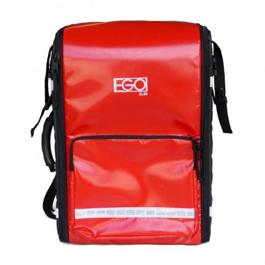 Медицинский рюкзак OXY ER - 30