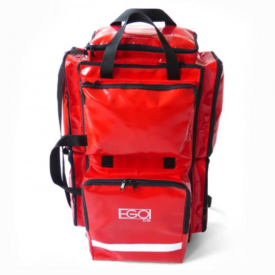 Медицинский рюкзак RESCUE ER - 20