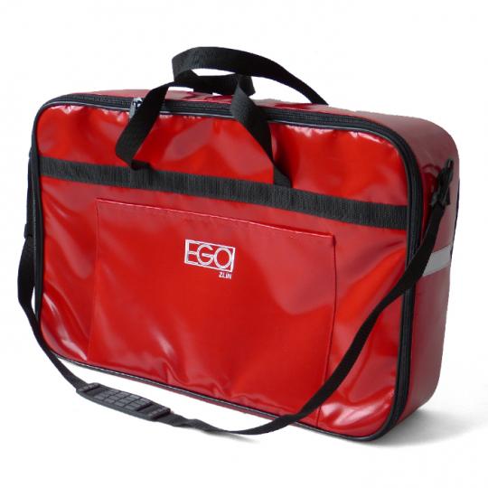 Медицинский чемодан для перевязочного материала EK - 10