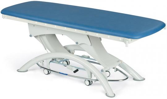 Медицинский смотровой стол Capre E1