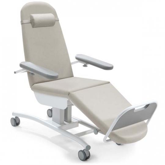 Медицинское кресло для гемодиализа SENSA Start A2