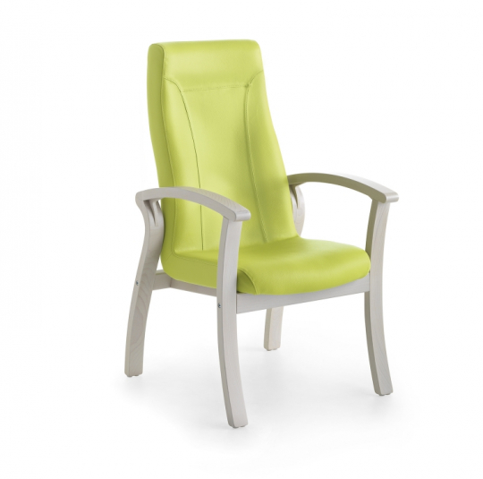 Медицинское палатное кресло 376442