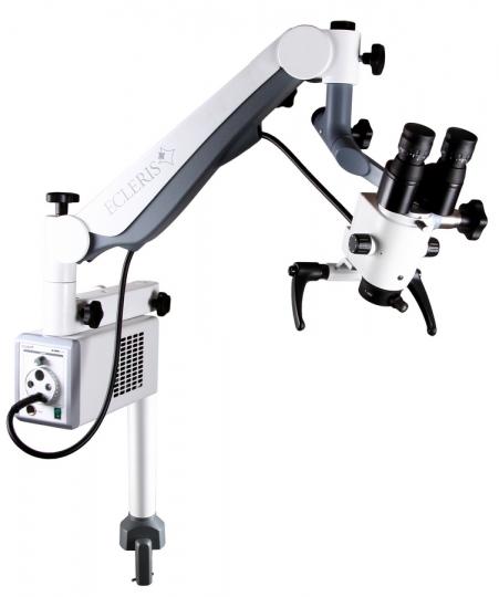 Микроскоп оториноларингологический Microstar ОМ-100-T