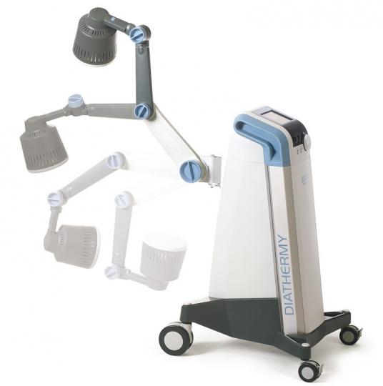 Микроволновая терапия BTL-6000