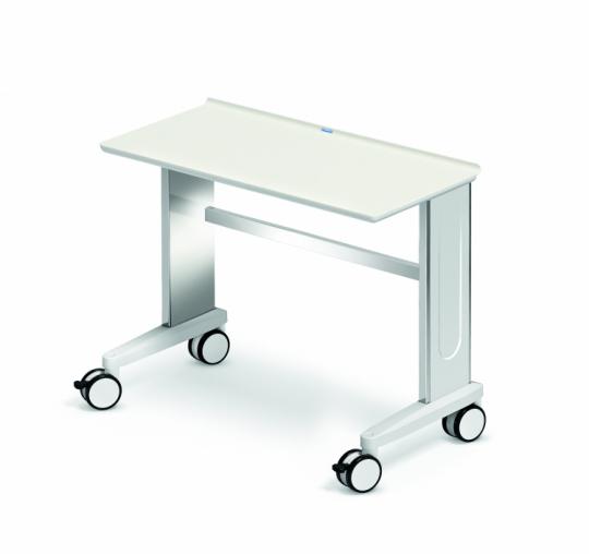 Мобильный медицинский стол 326920