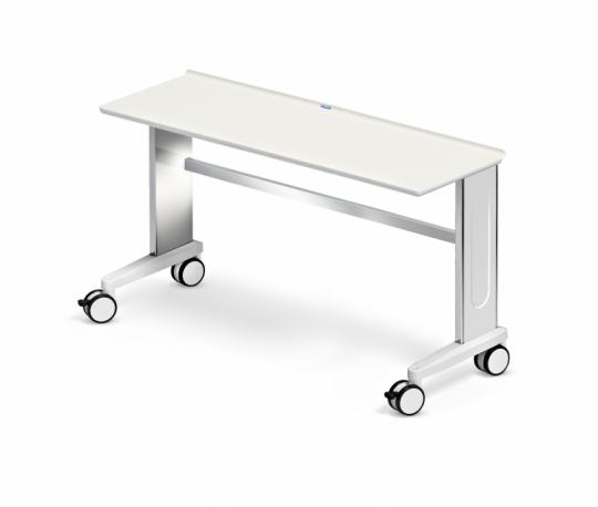 Мобильный медицинский стол 326960