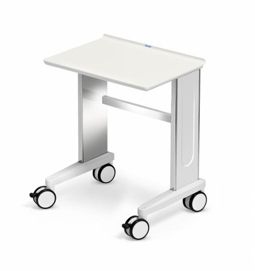 Мобильный медицинский стол 326900
