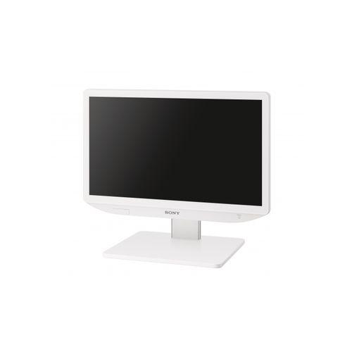 Видеомонитор для хирургии и медицинских снимков Sony Full HD LMD-2435MD