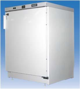 Фармацевтический холодильник UBR-UBF series