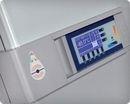 Морозильные медицинские камеры и камеры сверхбыстрого замораживания