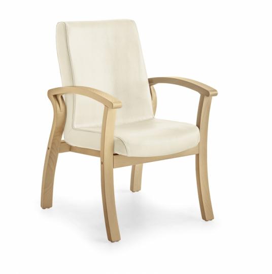 Мягкий палатный стул 376441