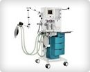 Наркозно-дыхательный аппарат - HEYER MODULAR