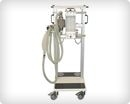 Наркозно - дыхательный аппарат HEYER Bahner III