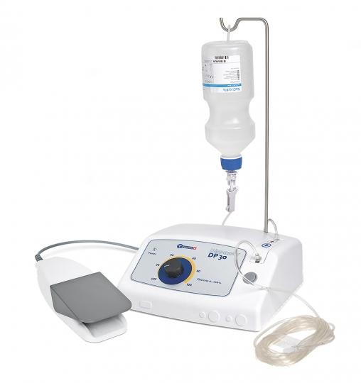 Насос медицинский инфильтрационный универсальный DP 30