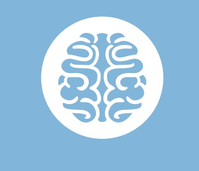 Неврология / Отоларингология / Офтальмология