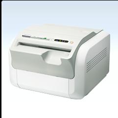 Оцифровщик - дигитайзер для сканирования рентгенограмм - FCR Prima T Fujifilm