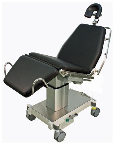Операционный офтальмологический стол SC 5010 HS