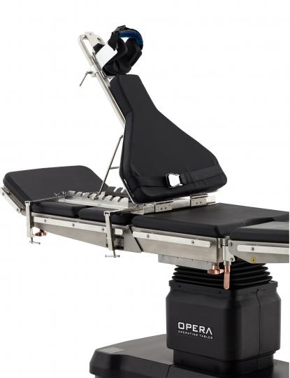 Артроскопическая опора OM-340