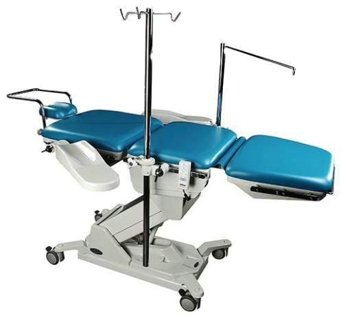 Операционное кресло-стол PERFORMANCE