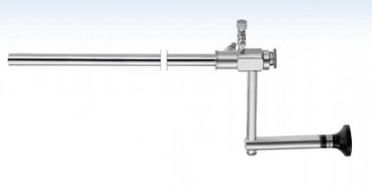 Операционный лапароскоп