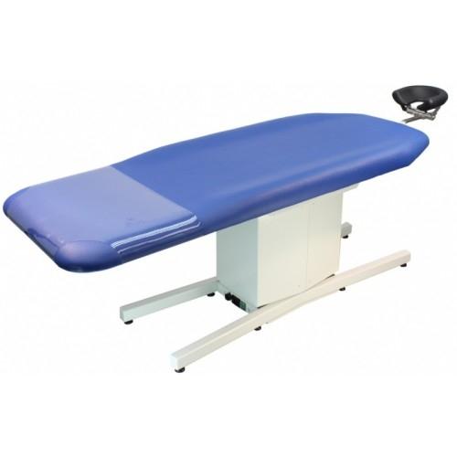 Оториноларингологический операционный стол ES Ecoline